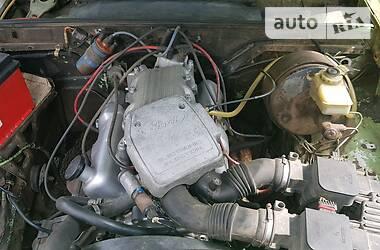 Ford Granada 1980 в Луцке