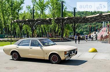 Седан Ford Granada 1975 в Киеве