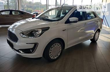 Ford KA 2019 в Днепре