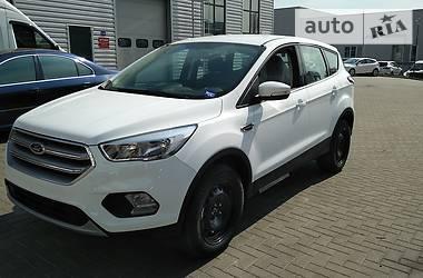 Ford Kuga 2019 в Вінниці