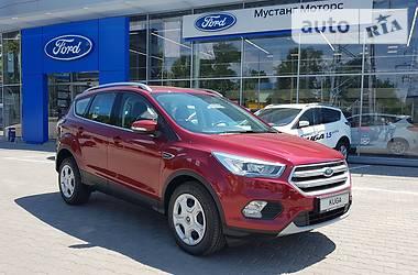 Ford Kuga 2019 в Одесі