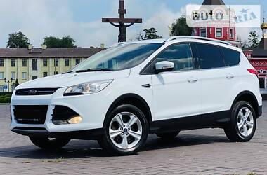 Ford Kuga 2014 в Днепре