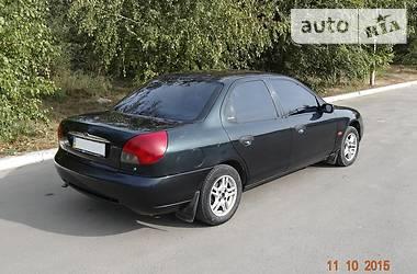 Ford Mondeo 1997 в Запорожье