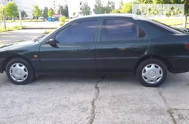 Ford Mondeo 1994 в Хмельницком