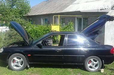 Ford Mondeo 1998 в Хмельницком