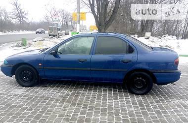 Ford Mondeo 1994 в Тернополе