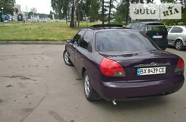 Ford Mondeo 1996 в Хмельницькому