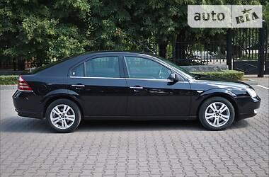 Ford Mondeo 2006 в Кременчуге