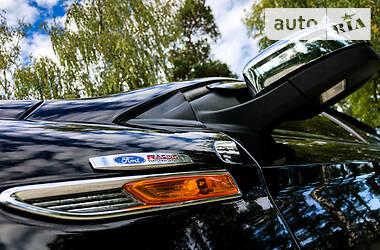 Ford Mondeo 2008 в Киеве