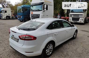 Ford Mondeo 2013 в Одесі
