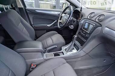 Универсал Ford Mondeo 2014 в Херсоне