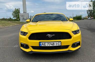 Ford Mustang 2014 в Кривом Роге