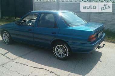 Ford Orion 1991 в Нетешине