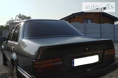 Ford Orion 1986 в Мариуполе