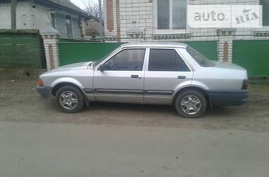 Ford Orion 1985 в Ладыжине