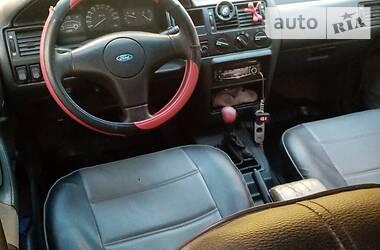 Ford Orion 1991 в Кривом Роге