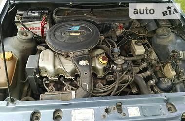 Седан Ford Orion 1988 в Ровно