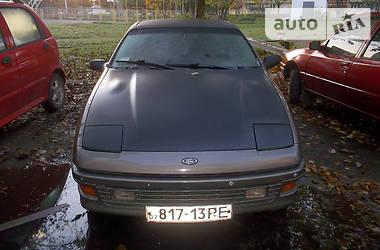 Ford Probe 1992 в Ужгороде