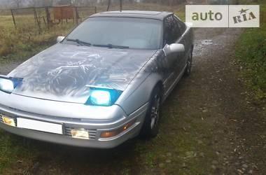 Ford Probe 1992 в Ивано-Франковске