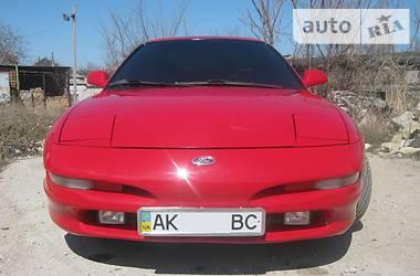 Ford Probe 1993 в Симферополе