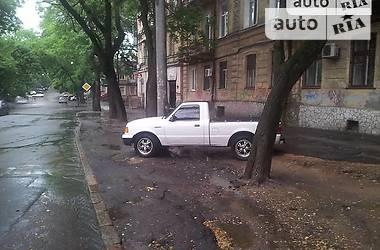 Ford Ranger 2005 в Одессе
