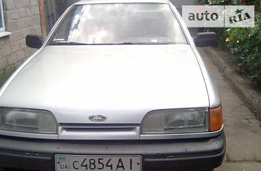 Ford Scorpio 1991 в Старобельске