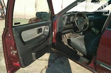 Ford Scorpio 1990 в Днепре