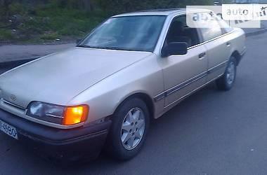 Ford Scorpio 1989 в Луцке