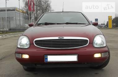 Ford Scorpio 1997 в Кропивницком
