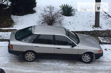 Ford Scorpio 1987 в Ужгороде