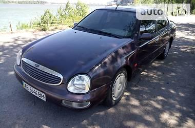 Ford Scorpio 1997 в Днепре
