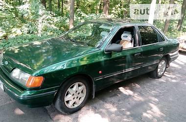 Ford Scorpio 1991 в Виннице