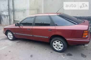 Ford Scorpio 1986 в Киеве
