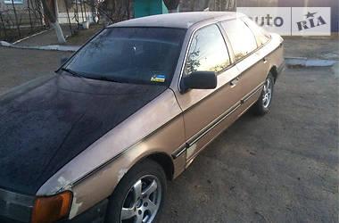 Ford Scorpio 1986 в Орехове