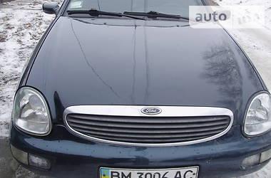 Ford Scorpio 1994 в Ямполе