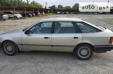 Ford Scorpio 1988 в Дніпрі