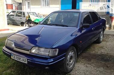 Ford Scorpio 1991 в Городенке