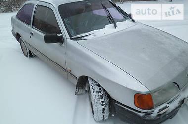 Ford Sierra 1988 в Херсоне