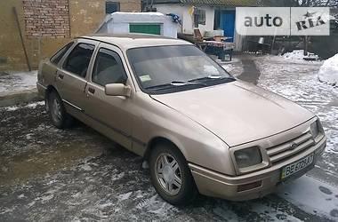 Ford Sierra 1984 в Николаеве