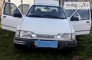 Ford Sierra 1991 в Ровно