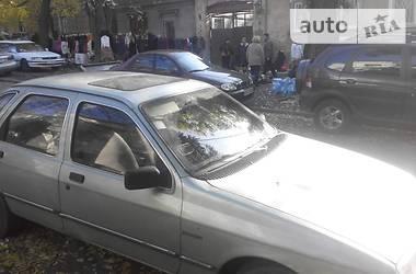 Ford Sierra 1986 в Одессе