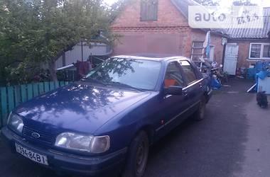 Ford Sierra 1991 в Виннице