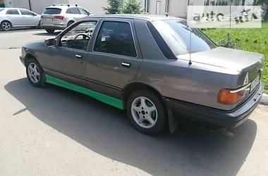 Ford Sierra 1988 в Луцьку