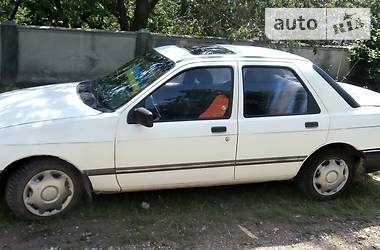 Ford Sierra 1987 в Хмельницком