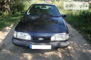 Ford Sierra 1992 в Ровно
