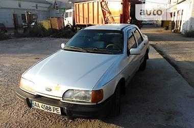 Ford Sierra 1992 в Киеве