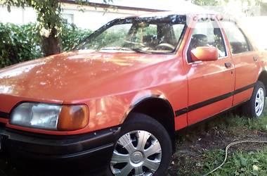 Ford Sierra 1988 в Полтаві