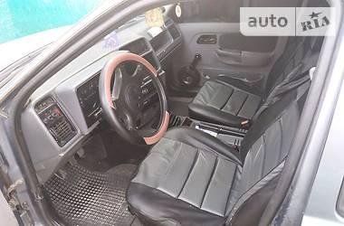 Ford Sierra 1990 в Кам'янець-Подільському