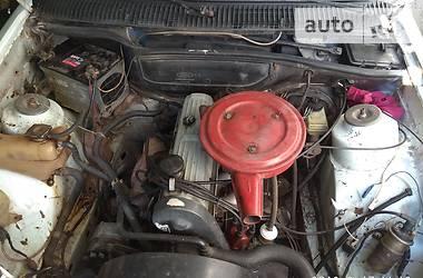Ford Sierra 1984 в Полтаві