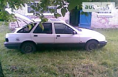 Ford Sierra 1987 в Луцке
